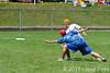EUC2011, Maribor Slovenia.<br /> Russia vs Great Britain. Mixed Division.<br /> PhotoID : 2011-08-02-0477
