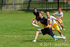 EUC2011, Maribor Slovenia.<br /> Germany vs Belgium. Mixed Division<br /> PhotoId :2011-08-03-0136