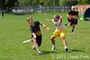 EUC2011, Maribor Slovenia.<br /> Germany vs Belgium. Mixed Division<br /> PhotoId :2011-08-03-0117