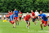 EUC2011, Maribor Slovenia.<br /> France vs Switzerland. Open Division.<br /> PhotoID : 2011-07-31-0158