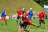 EUC2011, Maribor Slovenia.<br /> France vs Switzerland. Open Division.<br /> PhotoID : 2011-07-31-0265