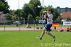 EUC2011, Maribor Slovenia.<br /> Germany vs Great Britain. Semi-final. Open Division<br /> PhotoId :2011-08-05-0050