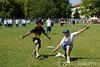 EUC2011, Maribor Slovenia.<br /> Germany vs Great Britain. Semi-final. Open Division<br /> PhotoId :2011-08-05-0048