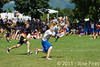 EUC2011, Maribor Slovenia.<br /> Germany vs Great Britain. Semi-final. Open Division<br /> PhotoId :2011-08-05-0086