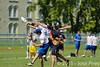 EUC2011, Maribor Slovenia.<br /> Germany vs Great Britain. Semi-final. Open Division<br /> PhotoId :2011-08-05-0082