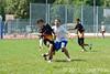 EUC2011, Maribor Slovenia.<br /> Germany vs Great Britain. Semi-final. Open Division<br /> PhotoId :2011-08-05-0047