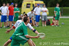 EUC2011, Maribor Slovenia.<br /> Ireland vs Great Britain. Open Division.<br /> PhotoID : 2011-07-31-0746