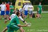 EUC2011, Maribor Slovenia.<br /> Ireland vs Great Britain. Open Division.<br /> PhotoID : 2011-07-31-0746
