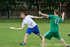 EUC2011, Maribor Slovenia.<br /> Ireland vs Great Britain. Open Division.<br /> PhotoID : 2011-07-31-0720