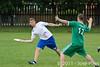 EUC2011, Maribor Slovenia.<br /> Ireland vs Great Britain. Open Division.<br /> PhotoID : 2011-07-31-0720