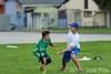 EUC2011, Maribor Slovenia.<br /> Ireland vs Great Britain. Open Division.<br /> PhotoID : 2011-07-31-0706