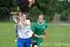EUC2011, Maribor Slovenia.<br /> Ireland vs Great Britain. Open Division.<br /> PhotoID : 2011-07-31-0655