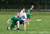 EUC2011, Maribor Slovenia.<br /> Ireland vs Great Britain. Open Division.<br /> PhotoID : 2011-07-31-0644