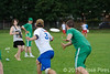 EUC2011, Maribor Slovenia.<br /> Ireland vs Great Britain. Open Division.<br /> PhotoID : 2011-07-31-0708