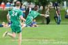 EUC2011, Maribor Slovenia.<br /> Ireland vs Great Britain. Open Division.<br /> PhotoID : 2011-07-31-0803