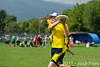 EUC2011, Maribor Slovenia.<br /> Austria vs Sweden. Open Division.<br /> PhotoID : 2011-08-01-0363