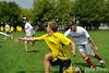 EUC2011, Maribor Slovenia.<br /> Austria vs Sweden. Open Division.<br /> PhotoID : 2011-08-01-0361