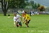 EUC2011, Maribor Slovenia.<br /> Austria vs Sweden. Open Division.<br /> PhotoID : 2011-08-01-0340