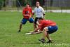 EUC2011, Maribor Slovenia.<br /> Czech Republic vs Israel. Open Division.<br /> PhotoID : 2011-08-01-0472