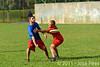EUC2011, Maribor Slovenia.<br /> France vs Denmark. Open Division.<br /> PhotoID : 2011-08-01-0853