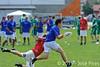 EUC2011, Maribor Slovenia.<br /> Italy vs Belgium. Open Division.<br /> PhotoID : 2011-08-01-0123