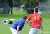 EUC2011, Maribor Slovenia.<br /> Italy vs Belgium. Open Division.<br /> PhotoID : 2011-08-01-0128