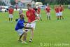 EUC2011, Maribor Slovenia.<br /> Italy vs Belgium. Open Division.<br /> PhotoID : 2011-08-01-0104