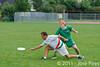EUC2011, Maribor Slovenia.<br /> Italy vs Ireland. Open Division.<br /> PhotoID : 2011-08-01-0566