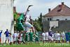 EUC2011, Maribor Slovenia.<br /> Italy vs Ireland. Open Division.<br /> PhotoID : 2011-08-01-0534