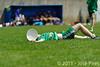EUC2011, Maribor Slovenia.<br /> Italy vs Ireland. Open Division.<br /> PhotoID : 2011-08-01-0546