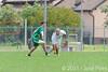 EUC2011, Maribor Slovenia.<br /> Italy vs Ireland. Open Division.<br /> PhotoID : 2011-08-01-0515