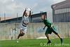 EUC2011, Maribor Slovenia.<br /> Italy vs Ireland. Open Division.<br /> PhotoID : 2011-08-01-0552
