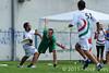 EUC2011, Maribor Slovenia.<br /> Italy vs Ireland. Open Division.<br /> PhotoID : 2011-08-01-0527