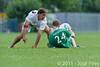 EUC2011, Maribor Slovenia.<br /> Italy vs Ireland. Open Division.<br /> PhotoID : 2011-08-01-0535