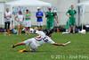 EUC2011, Maribor Slovenia.<br /> Italy vs Ireland. Open Division.<br /> PhotoID : 2011-08-01-0568