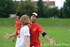 EUC2011, Maribor Slovenia.<br /> Latvia vs Spain. Open Division.<br /> PhotoID : 2011-08-01-0820