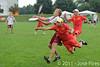 EUC2011, Maribor Slovenia.<br /> Latvia vs Spain. Open Division.<br /> PhotoID : 2011-08-01-0782