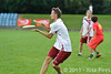 EUC2011, Maribor Slovenia.<br /> Latvia vs Spain. Open Division.<br /> PhotoID : 2011-08-01-0816