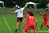EUC2011, Maribor Slovenia.<br /> Latvia vs Spain. Open Division.<br /> PhotoID : 2011-08-01-0712