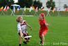 EUC2011, Maribor Slovenia.<br /> Latvia vs Spain. Open Division.<br /> PhotoID : 2011-08-01-0735