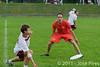 EUC2011, Maribor Slovenia.<br /> Latvia vs Spain. Open Division.<br /> PhotoID : 2011-08-01-0813