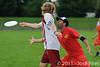 EUC2011, Maribor Slovenia.<br /> Latvia vs Spain. Open Division.<br /> PhotoID : 2011-08-01-0822