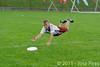 EUC2011, Maribor Slovenia.<br /> Latvia vs Spain. Open Division.<br /> PhotoID : 2011-08-01-0826