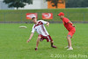 EUC2011, Maribor Slovenia.<br /> Latvia vs Spain. Open Division.<br /> PhotoID : 2011-08-01-0779