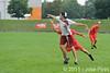 EUC2011, Maribor Slovenia.<br /> Latvia vs Spain. Open Division.<br /> PhotoID : 2011-08-01-0766