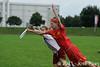 EUC2011, Maribor Slovenia.<br /> Latvia vs Spain. Open Division.<br /> PhotoID : 2011-08-01-0724