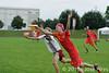 EUC2011, Maribor Slovenia.<br /> Latvia vs Spain. Open Division.<br /> PhotoID : 2011-08-01-0723