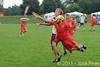 EUC2011, Maribor Slovenia.<br /> Latvia vs Spain. Open Division.<br /> PhotoID : 2011-08-01-0781