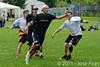EUC2011, Maribor Slovenia.<br /> Russia vs Germany. Open Division.<br /> PhotoID : 2011-08-01-0397