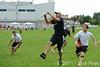 EUC2011, Maribor Slovenia.<br /> Russia vs Germany. Open Division.<br /> PhotoID : 2011-08-01-0392